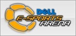 Dell E-Sports Arena