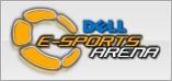 Dell E-Sports Arena