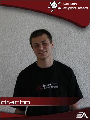 dracho.zh