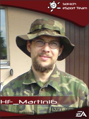 HF_Martini6.zh