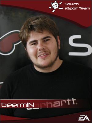 beerm!N.lu