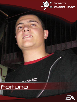 Fortuna.zh